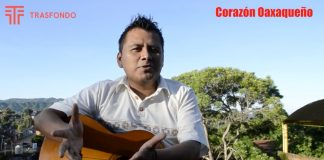 mixteco, cataautor, Froylan Barrios, zapoteco, lengua madre, Lila Downs,