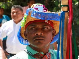 afromexicano